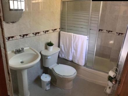 Bella Epoca bath167895516