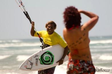 masteroftheocean lucianogonzalez SurferToday
