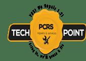 Techpoint Logo