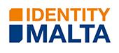 ID Malta Logo