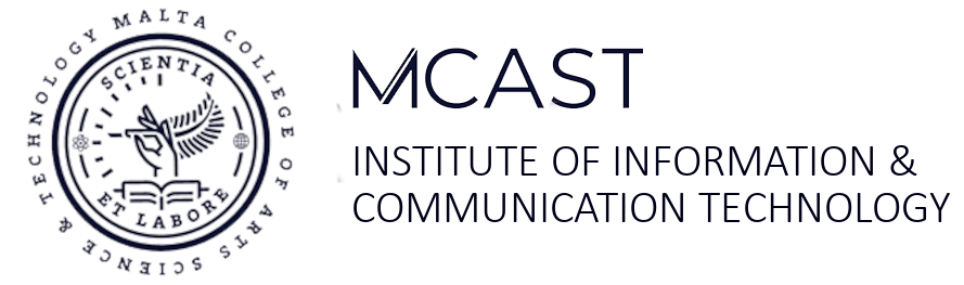 MCAST ICT Institute