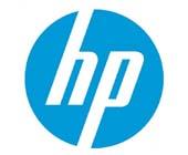 HP World