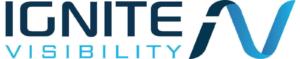 Ignite Visibility Logo - Digital Marketing Agencies in USA