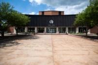Campus Center, Otterbein University