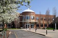 Clements Recreation Building, Otterbein University