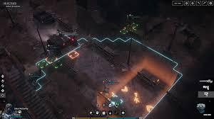 Phoenix Point 1.0.54973 Gameplay