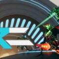 SRC Sprint Robot Championship IGG Games