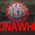 CoronaWhomp free download