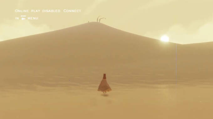 Journey-free-download-Torrent