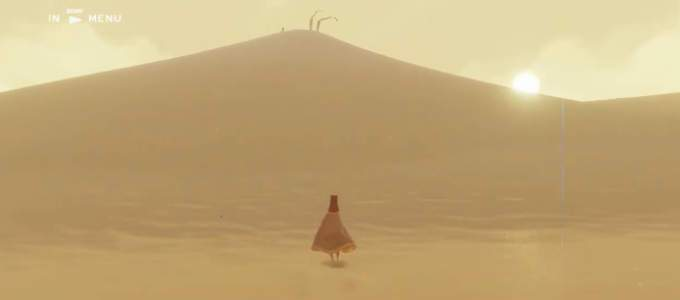 Journey-free-download-Torrent