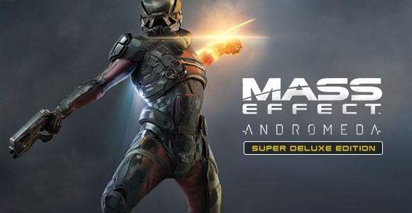 Mass-Effect-Andromeda-Super-Deluxe-Edition-Free-Download