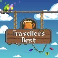 Travellers Rest Free Download