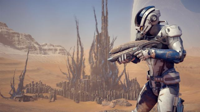 mass-effect-andromeda-free-download-torrent