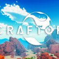 Craftopia-Free-Download