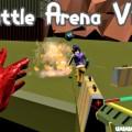 Battle Arena VR Free Download