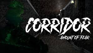 Corridor - Amount of Fear Free Download