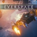 EVERSPACE™ 2 Free Download