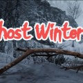 Ghost Winter Free Download