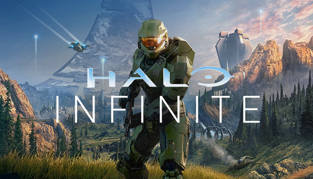 Halo Infinite Free Download