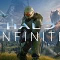 Halo Infinite Free Download