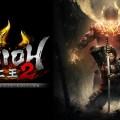 Nioh 2 Free Download