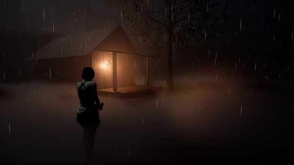 Rainy Night Mirror Torrents Download
