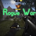 Rogue Wars Free Download