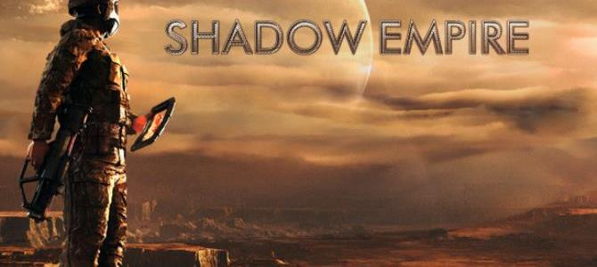 Shadow Empire Free Download