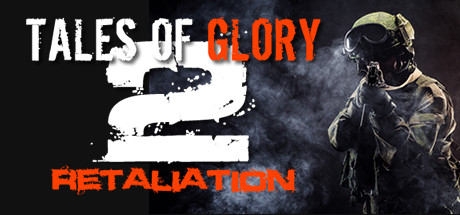 Tales Of Glory 2 Free Download