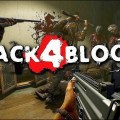 Back 4 Blood Free Download