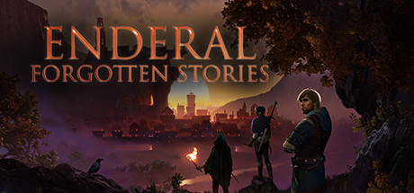 Enderal: Forgotten Stories Free Download