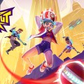 Knockout City Free Download