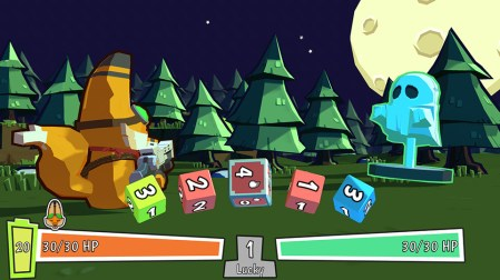 Fuzz Force Spook Squad PC Free Download