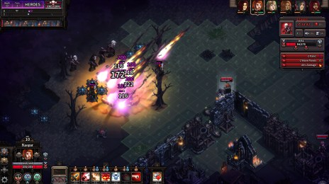 The Last Spell PC Game Free Download