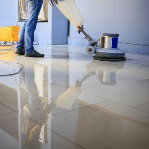 cleaning work in abu dhabi