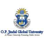 JGU logo
