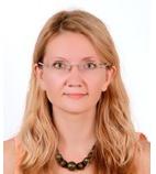 Prof. (Dr.) Tatiana Belousova