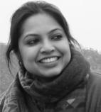 Dr. Vidya Subramanian