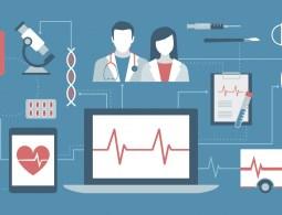 PGD hospital management overview