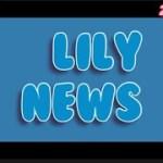 2021.7.8【 Lily NEWS】hair&makeLily 岐阜でおすすめの美容室 岐阜市 美容室