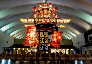 11-17 ③ます寿司ミュージアム 54
