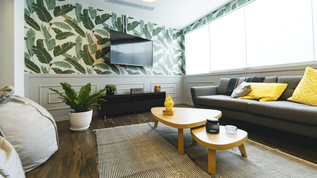 Useful Home Decorating Advice from Interior Designers | CebuFinest