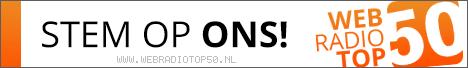 www.webradiotop50.nl