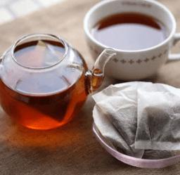 森泉、星姉妹お勧めのチャーガ茶 ランキングTOP3、口コミは ...