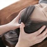 頭皮が固い!電動頭皮ブラシの人気売れ筋ランキングと女性へおすすめはコレ!