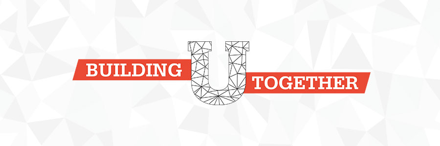 Building U Together | Home