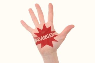 ベッドの下や引き出しに要注意!虫害を防ぐ方法!!