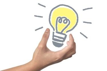 天井の照明を移動するには?照明を選ぶのに注意するポイント
