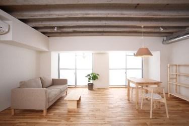 インテリアと家具の違い!コーディネーターってどんな仕事?