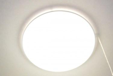 蛍光灯の安定器の交換が必要な時に知っておいた方がいいこと